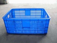 塑料托盘价格因素的分析及其用料配置种类