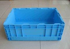 塑料托盘的保养及维护