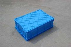 塑料托盘的用途广泛