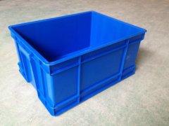 塑料卡板厂家教你怎样延长塑料托盘的使用寿命