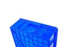 塑料市场上新出了哪些值得关注的产品