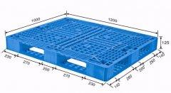 如何做好塑胶卡板的推广和销售