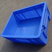 塑胶卡板的承载力是其它材质卡板无法替代的