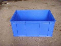 塑胶卡板的不合格原因和处理方法