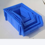 购买塑料周转箱要注意什么