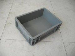 塑胶卡板的加工成型过程是怎样的