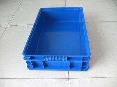 塑料托盘的原材料有哪些?哪种材料的更好