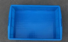 塑料托盘的使用细致事项